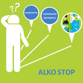 Купить АлкоСтоп® в Нижнем Новгороде и Нижегородской области