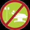 Нельзя принимать АлкоСтоп с болезнями поджелудочной