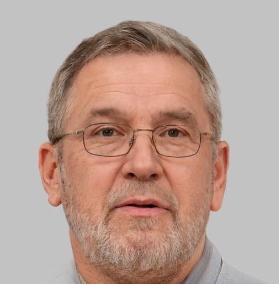 врач-невролог Осипов В.А.