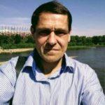 Отзыв Сергея по АлкоСтопу